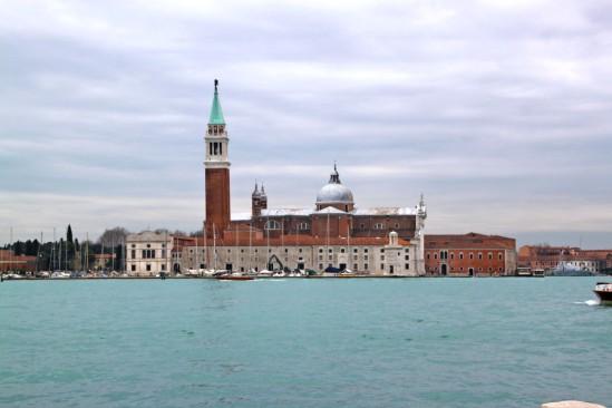 Riva degli Schiavoni, Castello, Venezia, Veneto, Italia